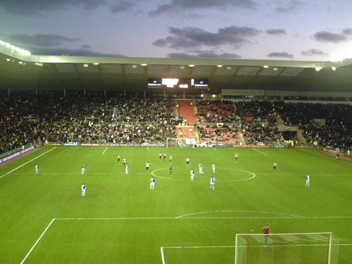 Sunderland vs Blackburn